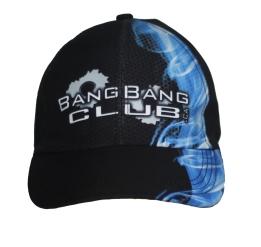 caps1